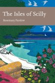 The Isles of Scilly (Collins New Naturalist Library, Book 103) (eBook, ePUB)