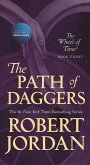 The Path of Daggers (eBook, ePUB)