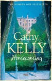 Homecoming (eBook, ePUB)