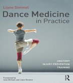 Dance Medicine in Practice (eBook, PDF)