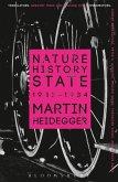 Nature, History, State (eBook, ePUB)