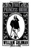 The Princess Bride (eBook, ePUB)