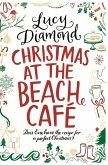 Christmas at the Beach Cafe (eBook, ePUB)