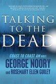 Talking to the Dead (eBook, ePUB)