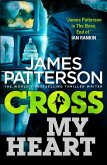 Cross My Heart (eBook, ePUB)