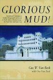 Glorious Mud! (eBook, ePUB)