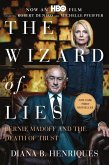 The Wizard of Lies (eBook, ePUB)