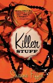 Killer Stuff (eBook, ePUB)