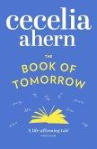 The Book of Tomorrow (eBook, ePUB)