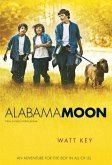Alabama Moon (eBook, ePUB)