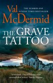 The Grave Tattoo (eBook, ePUB)
