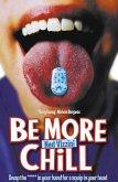 Be More Chill (eBook, ePUB)