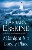Midnight is a Lonely Place (eBook, ePUB)