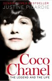 Coco Chanel: The Legend and the Life (eBook, ePUB)