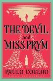 The Devil and Miss Prym (eBook, ePUB)
