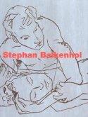 Stephan Balkenhol