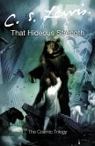 That Hideous Strength (eBook, ePUB)