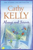 Always and Forever (eBook, ePUB)