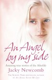 An Angel By My Side: Amazing True Stories of the Afterlife (eBook, ePUB)