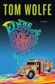 The Electric Kool-Aid Acid Test (eBook, ePUB)