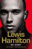 Lewis Hamilton: My Story (eBook, ePUB)