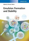 Emulsion Formation and Stability (eBook, PDF)