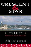 Crescent and Star (eBook, ePUB)