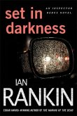 Set in Darkness (eBook, ePUB)