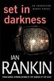 Set in Darkness (eBook, ePUB)