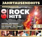 60 Greatest Rock Hits