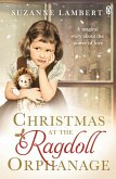 Christmas at the Ragdoll Orphanage (eBook, ePUB)