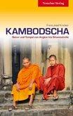 Reiseführer Kambodscha