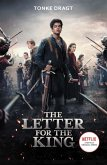 The Letter for the King (eBook, ePUB)