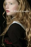 The Minister's Daughter (eBook, ePUB)