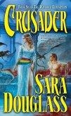 Crusader (eBook, ePUB)