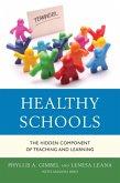 Healthy Schools (eBook, ePUB)