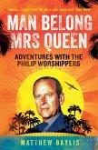 Man Belong Mrs Queen (eBook, ePUB)