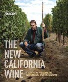 The New California Wine (eBook, ePUB)