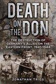 Death on the Don (eBook, ePUB)