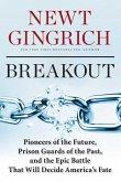 Breakout (eBook, ePUB)