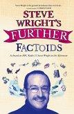 Steve Wright's Further Factoids (eBook, ePUB)
