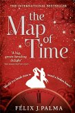 The Map of Time (eBook, ePUB)