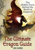 The Ultimate Unauthorized Eragon Guide (eBook, ePUB)