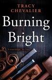 Burning Bright (eBook, ePUB)