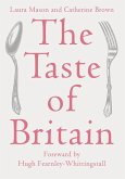 The Taste of Britain (eBook, ePUB)