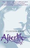 Afterlife (Evernight, Book 4) (eBook, ePUB)