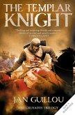 The Templar Knight (eBook, ePUB)