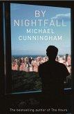 By Nightfall (eBook, ePUB)