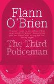 The Third Policeman (Harper Perennial Modern Classics) (eBook, ePUB)