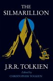The Silmarillion (eBook, ePUB)
